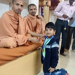 20171206 - Swamiji visit (47)