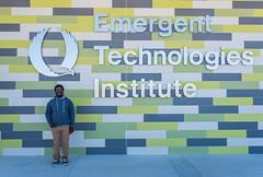 FGCU_ETI_ZyoSimmons034 (FGCU   University Marketing & Communications) Tags: academics collegeofengineering emergingtechnologiesinstitute eti fgcu fgcu360 photocreditjamesjgreco spotlight zyonsimmons ©floridagulfcoastuniversity