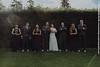 greg_rosie_wed_hi_458 (cambo_estate) Tags: camboestate fife kingsbarns scotlandwedding wedding weddingphotography