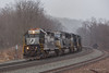 Is This 2018???? (Darryl Rule's Photography) Tags: 2018 alto altoona clouds cloudy cresson diesel diesels eastslope february gallitzin horseshoecurve lilly mcfarlanescurve middledivision ns norfolksouthern pa pc prr penncentral pennsy pennsylvania pennsylvaniarailroad pittsburghline portroyal portage positionsignals railroad railroads rain rainy rt53 signals snow snowing southfork summerhill sun sunny tipton tower train trains westslope winter
