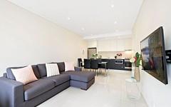 1A Pitt Lane, Rockdale NSW