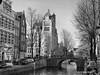 Leliegracht, 7-1-2018 (kees.stoof) Tags: leliegracht amsterdam centrum keizersgracht