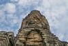 P1020366.jpg (vickydoc) Tags: bayon angkortom angkor temple siemreap siemreapprovince cambodge kh