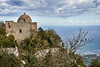 Erice Oct 24 2017 276 (PRS Images) Tags: italy sicily erice church architecture landcape ocean