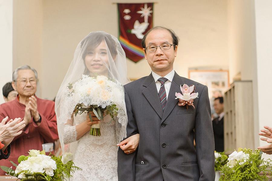 台北國賓飯店 教堂證婚 午宴  婚攝 台北婚攝 婚禮攝影 婚禮紀實 JSTUDIO_0049