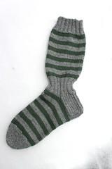2018.01.14. miesten sukat 45-46 3394m (villanne123) Tags: 2018 socks sukat villanne villasukat myyntiin myydään forsale miestensukat menssocks