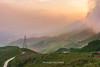 _J5K9488.0517.Phiêng Ban.Bắc Yên.Sơn La (hoanglongphoto) Tags: asia asian vietnam northvietnam northwestvietnam landscape scenery vietnamlandscape vietnamscenery vietnamscene nature mountain mountainouslandscape outdoor afternoon sunset sky cloud clouds flanksmountain hdr canon canoneos1dsmarkiii tâybắc sơnla bắcyên phiêngban tàxùa thiênnhiên phongcảnh buổichiều hoànghôn nắng nắngchiều bầutrời mây sườnnúi núi phongcảnhtâybắc phongcảnhtàxùa hoànghôntàxùa thiênnhiêntàxùa zeissdistagont235ze mist road