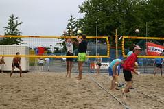Beach 2005 (109)