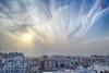 makkah 2018 (A. gfx designs) Tags: makkah mecca ksa saudi arabia kingdom islamic city rosefa الرصيفة مكة المكرمة عنوان صوره تصوير شمس سحب فوتوغرافي سعودي سعودية مكاوية منطقه ام القري 2018 2017 2019 photo photoghraphy