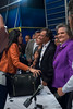 DSCF6627 (Galo Naranjo) Tags: gustavopetro claralópez carloscaícedo política colombia lanzamiento