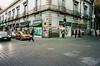 73290043 (alexdotbarber) Tags: 145 28mm 35mm cdmx df kodakportra400 mexico mexicocity ricohgr1 analog autofocus colornegative pointandshoot streetart wideangle