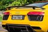Audi R8 (joadelemos1) Tags: audi tts rsq3 r8 rs6 avant rs7 s4 q5 q7