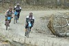 Biking Section - Salomon Adventure Challenge 2005 (CDHS) Tags: salomon adventurechallenge 2005 2007 racers biking adventureracing bonecho cloyne land o lakes luis moreira team mountain