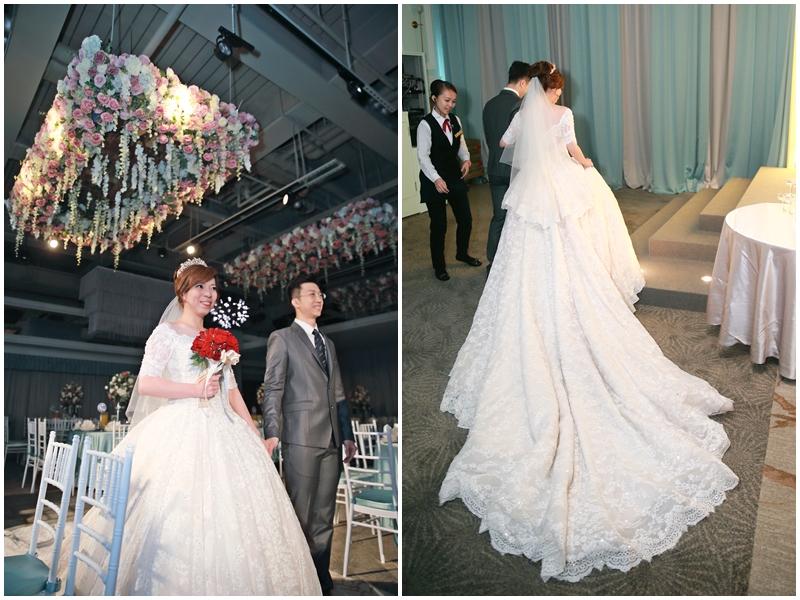 絕美笑容,婚攝推薦,搖滾雙魚,婚禮攝影,晶宴民權館,婚攝小游,婚禮記錄,饅頭爸團隊,優質婚攝