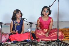 Swaramedha Music Academy Annual Day Photos (197)