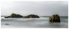 (Stuart Allan38) Tags: iamnikon nikon1685 nikond7100 dunure scotland sea seascape rocks rocky southayrshire water longexposure leefilters le colour highkey scottish scenery scenic