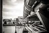 NFX3901 (Toonfish 67) Tags: london londoncity nikond700 nikon d700 streetphotography blackwhite underground camdentown camdenlock saintpancras towerbridge londoneye toweroflondon
