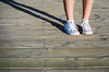 Take risks (spannerino) Tags: analogue analog analoguephotography colour chucks childhood 35mm film filmlives kodakportra400 kodak newzealand nikon nikonf2 nikonf2a nikonphotomic trainers vintagecamera 50mm 50mm14ai 50mm14