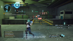 Sword-Art-Online-Fatal-Bullet-090218-029
