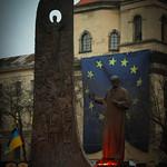 EuroMaydan thumbnail