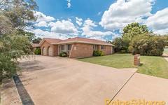 2/56 Birch Avenue, Dubbo NSW