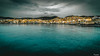 into the storm (joseee1985) Tags: apokries d750 nikon storm winterweather march16 coulds ermoupoli 2016 14mm syros cold
