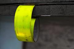 SDIM0083 Kopie (sven_fargo) Tags: austria art streetphoto sigma street streetphotos streetart detail dp2 details found farben fabric urban österreich odd old object color colour colourful lostfound wien minimalism mnmlsm merrill minimal minimals vienna city yellow neon