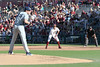 FSU Baseball vs Xavier (Jacob Gralton) Tags: fsu baseball college sports photography