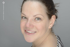 Magalie (alexkiller57) Tags: studio portrait femme woman nikon d800 flash sourire smile female beauty elegant fullframe raw homestudio magalie amateur fashion nikkor lens afs 2870mm f28 nikkorafs2870mmf28 french française