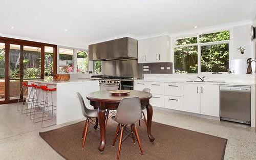 7 Bond St, Mosman NSW 2088
