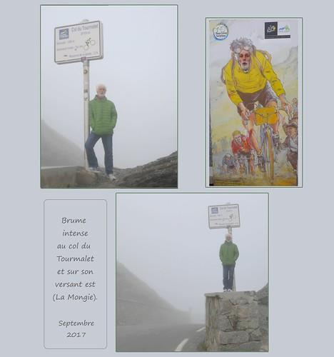 2017.09.07 Col du Tourmalet (202)