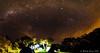 Voie lactée - Île de La Réunion (Matthias B. Photographies) Tags: milkyway voie lactée réunion d7200 105 nikkor
