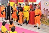 Clases y Cursos de Kung Fu Shaolin y Wudang (9) (Shaolin y Wudang Kung-Fu Artes Marciales China) Tags: kungfu kungfufu shaolinwudang