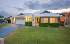 48 Raworth Avenue, Raworth NSW