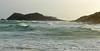 Cap Cartaya (myvalleylil1) Tags: france var méditerranée tempête mer ramatuelle vagues