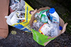 De l'Esthétique de l'Ordure en Ville de Lausanne... (Riponne-Lausanne) Tags: montmeillan chemin crap cultch dechets detritus dreck filth garbage gash gaulois irreductible junk leftovers litter littering ordures orts remains rubbish scrap slops trash waste lausanne vaud switzerland