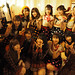 AKB48 画像256