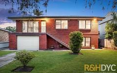 23 Kalora Avenue, Dee Why NSW