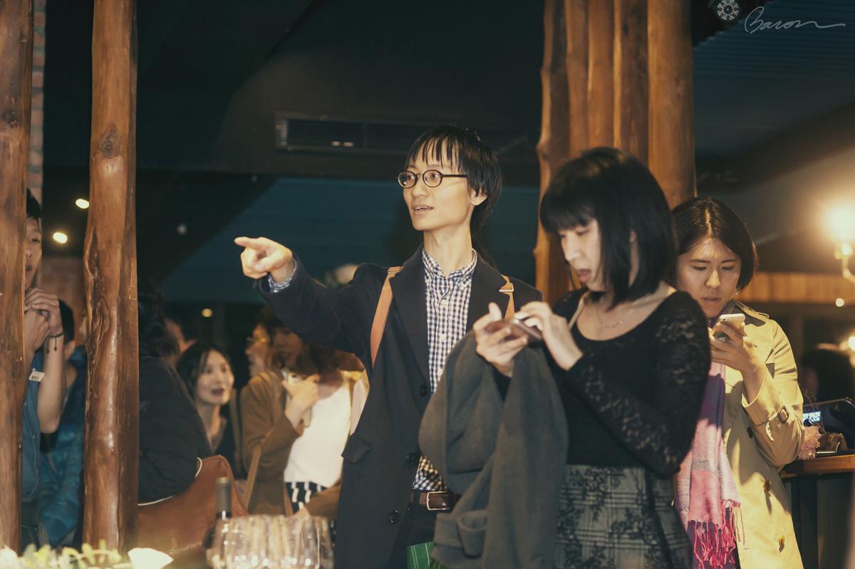 Color_242,一巧國際攝影團隊, 婚禮紀錄, 婚攝, 婚禮攝影, 婚攝培根, Buono Bella 波諾義式料理 新竹