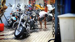 Pearl Harbour | Honolulu | Hawaii (Ben Molloy Photography) Tags: benmolloy ben molloy photography travel nikon d800 honolulu hawaii hawai pearlharbour pearlharbor ussmissouri