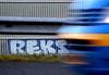 graffiti amsterdam (wojofoto) Tags: amsterdam graffiti nederland netherland holland snelweg highway boarding throws throwups throw wojofoto wolfgangjosten reks