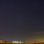 Stars over Chincoteague thumbnail