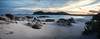 Suspended (_ Nemo _) Tags: villasimius sardinia sardegna gennaio january 2018 wind seascapes sea winter winterlight stormy windy panoramic pano panorama zeiss contax planar 8514 photomerge