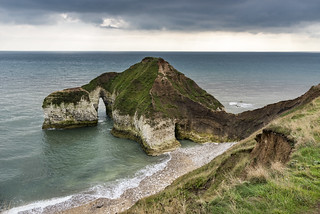 High Stacks, Flamborough