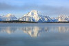 IMG_4931 Jackson Lake, Grand Teton National Park (ThorsHammer94539) Tags: grandtetonnationalpark