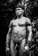 Enawêne-Nâwe (pguiraud) Tags: sergeguiraud brésil enawênenawê indiens indios amazonie amazon amazonia tribus tribes ethnies ethnic portrait amériquedusud southamerica étuipénien