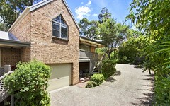 3/6 Burkes Way, Denhams Beach NSW
