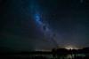 DSC05227_ (Tamos42) Tags: ciel etoiles sky stars abel tasman newzealand nouvellezélande new nouvelle nouvellezelande zealand zélande zelande milky milkyway voie voielactée lactée starlight marahau