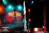 www.LeCirqueDeNoel-Paris.com_6848 (Mixatom) Tags: christianebouglione bouglione spectacle cirque circus zirkus circo cabaret kabaret paris acrobate acrobat akrobat rollerskating equilibrist straps aerialstraps silk aerialsilk clown juggling jonglerie jongleur juggler gymnastique gymnastic gymnaste gymnast burlesque musique music concert standingovation mâtchinois chinesepole paaldans pole dancecontorsionnistecontortionistcontorsioncontortionhandstandhand handmain à main nikon canon tamron sigma