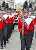 180101 4124 (steeljam) Tags: steeljam nikon d800 london new year day parade days lnydp barrington high school bronco marching band